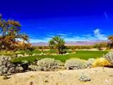 58835 Quarry Ranch Road - Photo 1