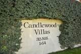 32505 Candlewood Drive - Photo 23