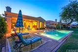 56840 Jack Nicklaus Boulevard - Photo 2