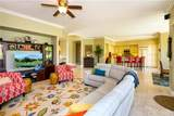 56840 Jack Nicklaus Boulevard - Photo 15