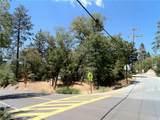 0 Bay Road - Photo 8
