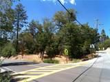 0 Bay Road - Photo 10