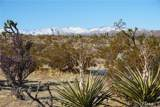 61200 Twentynine Palms - Photo 1