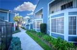 14742 Pioneer Boulevard - Photo 5