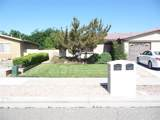 673 San Dimas Street - Photo 1