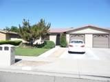 673 San Dimas Street - Photo 2