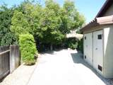 673 San Dimas Street - Photo 5
