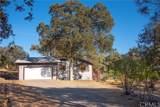 6718 Rancheria Creek Road - Photo 3