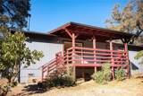 6718 Rancheria Creek Road - Photo 28