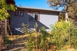 6718 Rancheria Creek Road - Photo 29