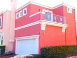 2921 Garibaldi Avenue - Photo 2