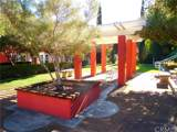 2921 Garibaldi Avenue - Photo 33