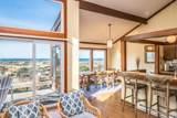 130 Monterey Dunes Way - Photo 11