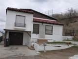415 La Mesa Way - Photo 1