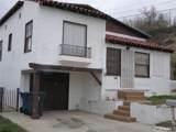 415 La Mesa Way - Photo 2