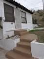 415 La Mesa Way - Photo 3