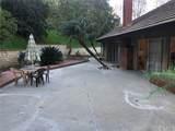 11938 Sierra Sky Drive - Photo 7