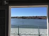 18181 Harbor Drive - Photo 16