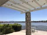 18181 Harbor Drive - Photo 18