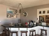 18181 Harbor Drive - Photo 9