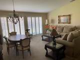 82394 Cantor Circle - Photo 16