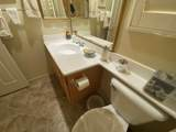 82394 Cantor Circle - Photo 28