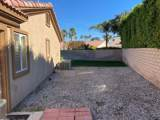 82394 Cantor Circle - Photo 5