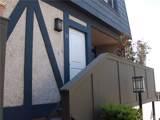 18550 Hatteras Street - Photo 3