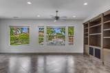 81868 Rustic Canyon Drive - Photo 4