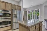 81868 Rustic Canyon Drive - Photo 8