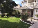 18181 Harbor Drive - Photo 2