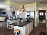 18181 Harbor Drive - Photo 11