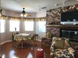 18181 Harbor Drive - Photo 7