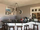 18181 Harbor Drive - Photo 9