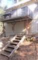 6308 Cedar Avenue - Photo 12