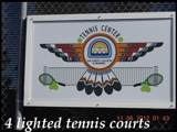 26472 Yawl Court - Photo 16