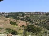 24 Coya Trail - Photo 1