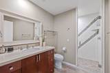 48180 Alder Lane - Photo 36