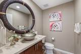 48180 Alder Lane - Photo 38