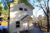 21510 Crest Forest Drive - Photo 3