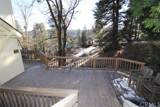 21510 Crest Forest Drive - Photo 4