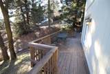 21510 Crest Forest Drive - Photo 5