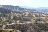 1 Esguerra Road - Photo 1