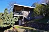 11480 Lakeshore Drive - Photo 1