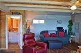 11480 Lakeshore Drive - Photo 7