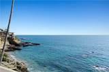 2419 S Coast Hwy - Photo 47