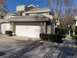 23965 Arroyo Park Drive - Photo 1
