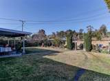17919 Wellhaven Street - Photo 16
