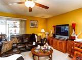 17919 Wellhaven Street - Photo 3