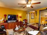 17919 Wellhaven Street - Photo 4